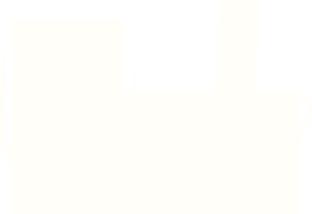 logo-wake-up-312x214