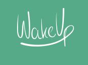 WakeUp Online